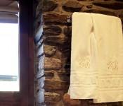meranges hotel rural