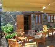 50-hotel-can-borrell-terraza